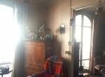 IRG Immobilier - Viager occupé Paris 75016