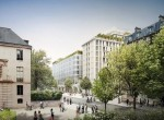 IRG Immobilier - Nue propriété - 75004 Paris