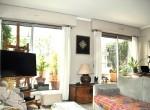 IRG Immobilier - Viager occupé - 75014 Paris