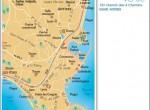 IRG Immobilier - Appartements neufs en nue propriété à Antibes