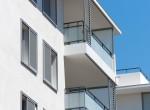 Appartements neufs en Nue Propriété à Nice 06200