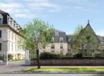 IRG Immobilier - Appartement neuf en Nue Propriété - Deauville 14
