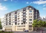 IRG Immobilier - appartements en Nue-propriété à Neuilly-sur-Seine 92
