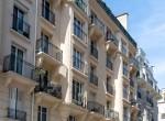 IRG Immobilier - appartements neufs en nue propriété