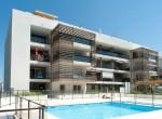 IRG Immobilier – Appartements neufs en Nue propriété au Lavandou 83