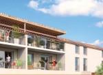 IRG Immobilier _nue propriété_PIBRAC 31